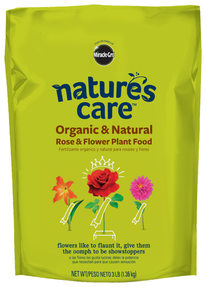 Nature Care Plant Food Reviews
