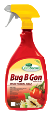 Nature's Care Protect Bug B Gon Spray