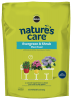 Natures Care Evergreen and Shrub Plant Food Main