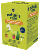Natures Care Natural All-purpose Water Soluble Plant Food Main
