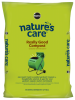 US-Miracle-Gro-Natures-Care-Really-Good-Compost-70951120-Main